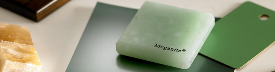 Meganite Solid Surface